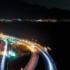 EDMのビートに乗ってハイウェイを走るゲームアプリ『ビートレーサー(Beat Racer)』の感想/ゲームデザイン