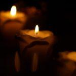 音楽素材『灯火』心がホッと休まる温もりをイメージしたフリーBGM